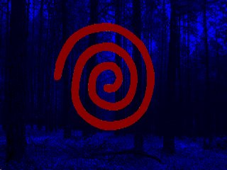 Witching Hour (Dreamcast)