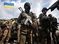 Men of war Ukraine war