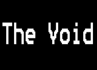 The Void Version 0.2