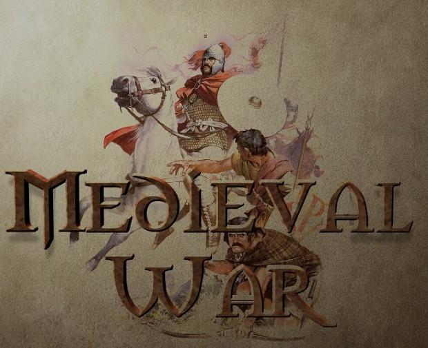 Medieval War 1.0
