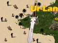 Ur-Land - Build your Empire
