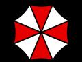 Umbrella Leon 3.0