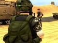 Mesa - Fallback Patch - Source SDK 2013 - *Obsolete*