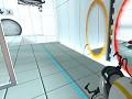 Portal 2 SkinPack v1.3.1