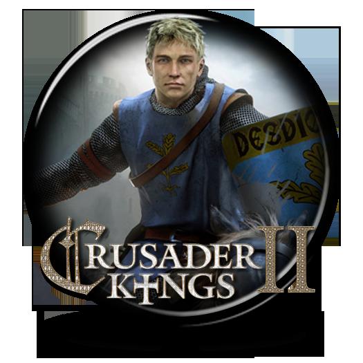 Files RSS feed - Crusader Kings II - Mod DB