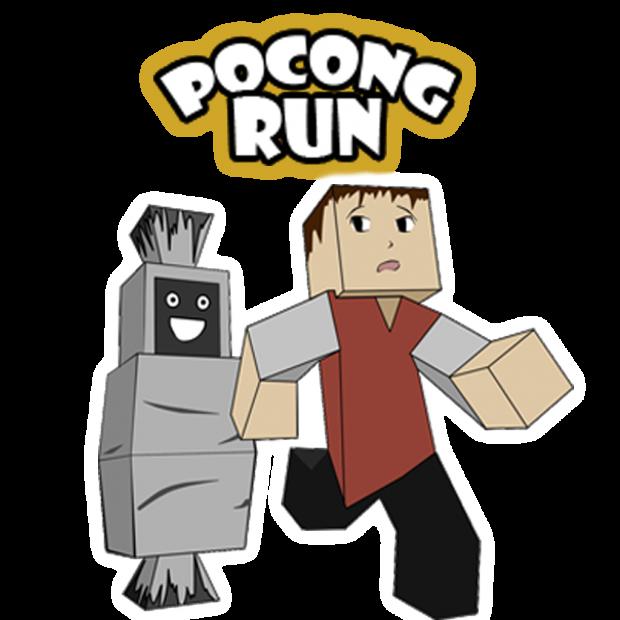 Pocong Run for Windows
