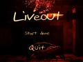 Liveout Demo v.2.1