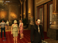 Phantom of the opera skin Hitman Blood Money