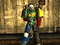 NV40k Space Marine Customiser 1.1 (OUTDATED)
