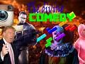 divine comedy mod