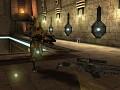 Mass Effect 3 Geth Pack 2k4
