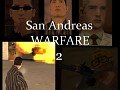 San Andreas Warfare 2 (MP)