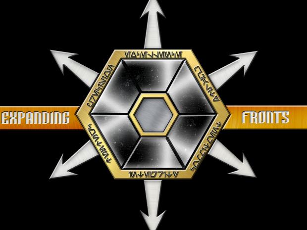 Expanding Fronts 1.0.1 Hotfix