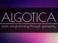 Algotica Windows x64 Demo