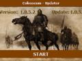 Colosseum - Updater / Installer