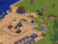 Lost Empires Patch 1.4.1