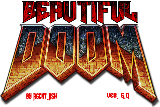 Beautiful Doom 6.1.0.0