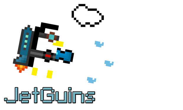 JetGuins Beta 0.5 is now available for download!