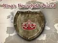 King's Houseguard 0.5