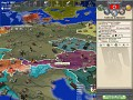 Axis Rising Ahistorical Patch V 1.0.1