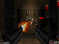 Project Brutality (2.03a) Bitl's Enhancement Addon