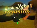 Naball Snapshot démo 6.01