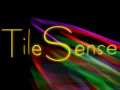 TileSense