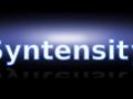 Syntensity