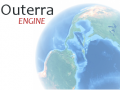 Outerra Engine