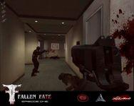 Realtime - (fallen fate)