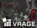 VRAGE Engine