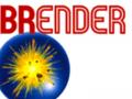 BRender