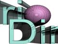 TrioDim Engine