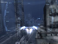 A screenshot of a game
