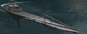 Ocean plugin v2 (WIP)
