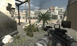 Combat : Special Operations