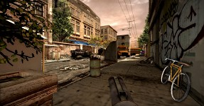 StreetChaos02