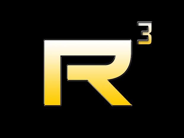 Run3 Release