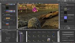 Editor Modules