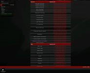 Tech list