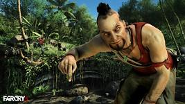 Far Cry 3 (2012)