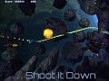 Shoot 'Em Up Kit Trailer