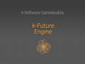 e-kFuture Engine