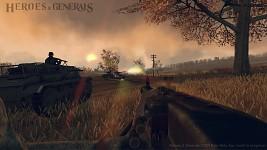 Hellcat ambush
