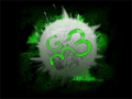 GreenSrc