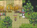 Avian Classic Engine