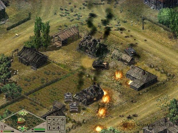 Stalingrad (2005)