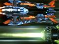 NyX Engine