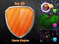 Ice 2D Game Engine