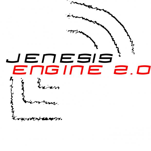 JE Logo (2.0)